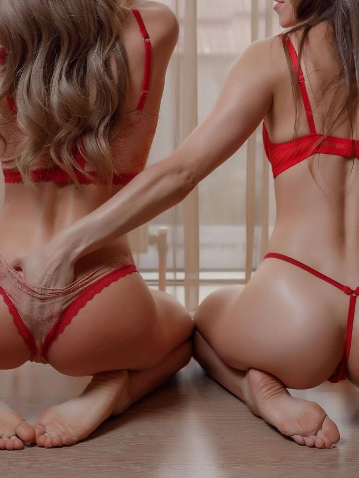 Ρουσλανα+Μαριαννα